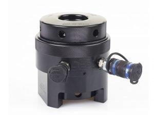 tensionatore standard tension pro