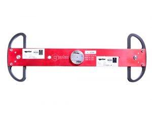 aste di calibrazione per trasduttori